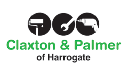 Claxton and Palmer of Harrogate